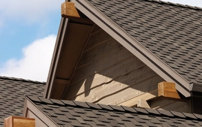 Scott S Roofing Inc Bend Oregon Roofers